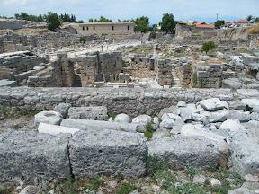 023 - Antigua Corinto.JPG