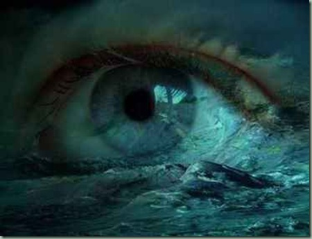 ojos_de_mar