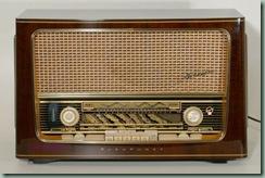 radio_antigua_telefunker