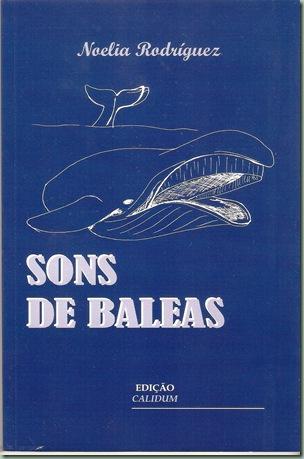 Baleas~1