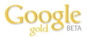 googlegold