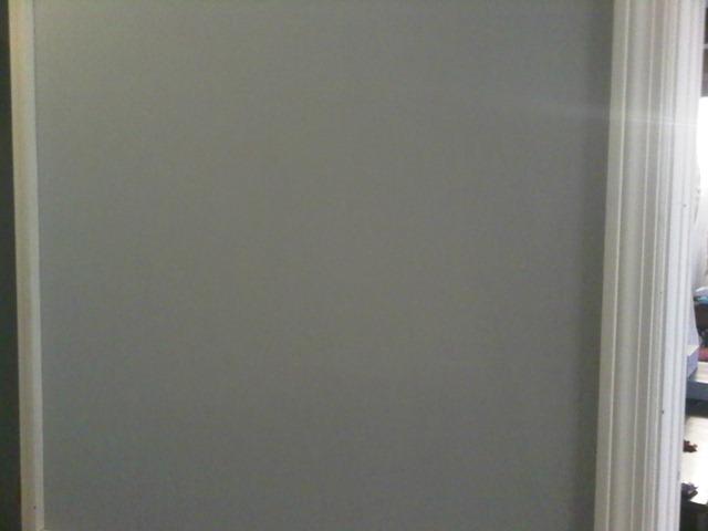 [kitchen walls[4].jpg]