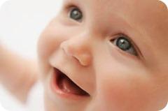 iStock_000000466446 Baby joy