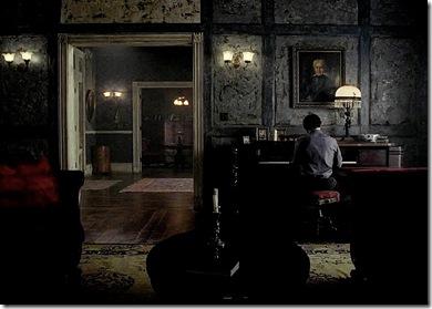 Bill piano