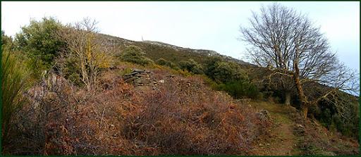 Ascenso a Les Agudes desde Fontmartina por el GR 5-2 pano08