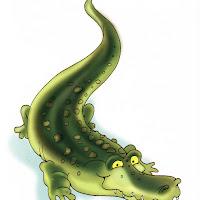 Reptiles (9).jpg
