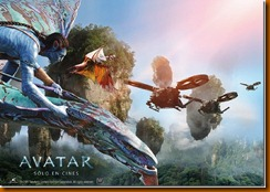 avatar_poster_thumb