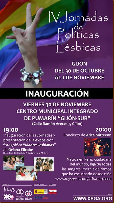 20091030-001b--cartel_inauguracion_expo_y_concierto-xega-es[1]