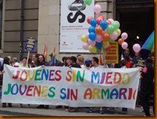 Orgullo Gijón 2009 003