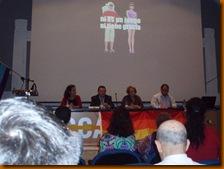 Orgullo Madrid 2010 002