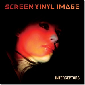 screen vinyl image interceptors