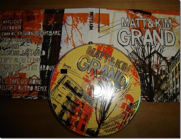 00-matt_and_kim-grand-2009