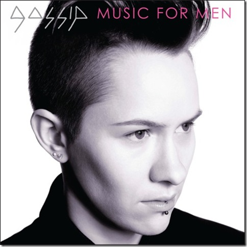 gossip-music-for-men-album-art