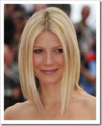 gwyneth-paltrow-long-bob