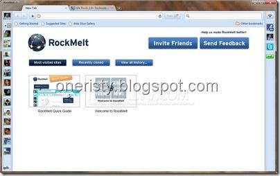 RockMelt_2