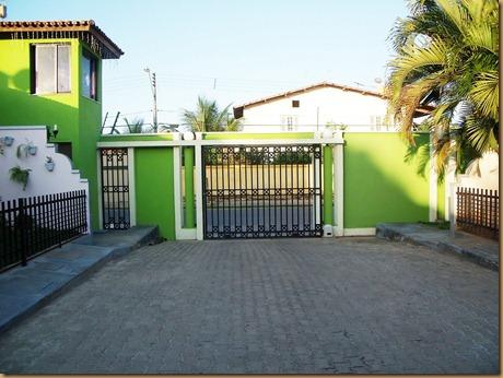 entrada condominioGEDC3482