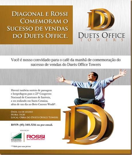 DuetsOffice