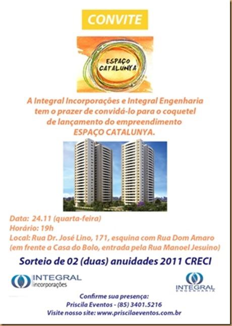 convite_integral