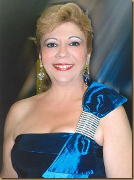 Priscila Foto