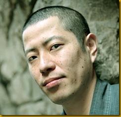 HidekiMatsuhisa