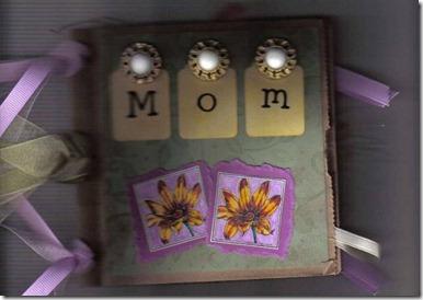 MOM_s_book