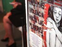 7 medidas contra la violencia de género en Edomex.