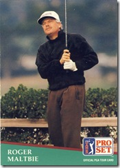 PGA 2 Roger Maltbie
