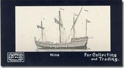 Mayo Mini Nina