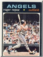 1971 508 Roger Repoz