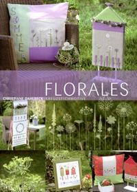 florales-gr