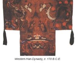 Han_dynasty