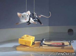 mouse-mission-impossible1