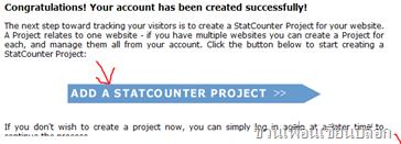 register_stat_counter_blogspot