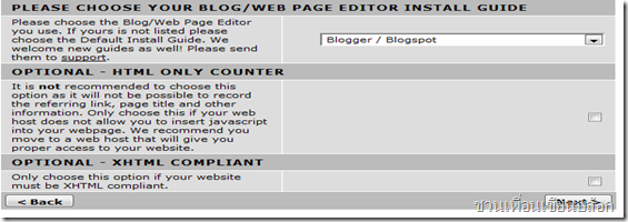 stat_counter_blogspot_format