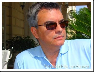 Eduardo Pitta - Wikimedia