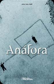 Ana Salome - Anafora