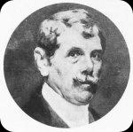 Antonio Vasco de Melo