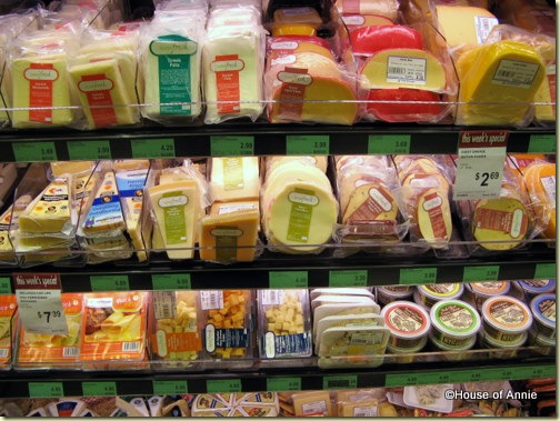 cheeses Cold Storage Takashimaya Orchard Rd Singapore