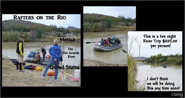 Rio Grande and Lajitas Texas-10