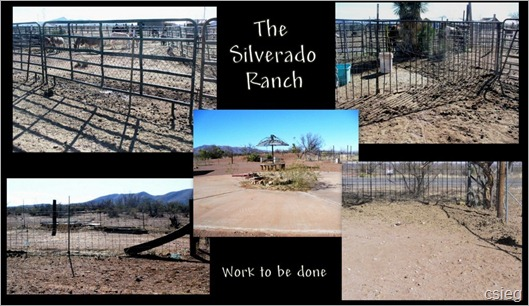 Belle Starr's Silverado Ranch-1