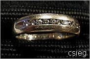Ring Blythe 2