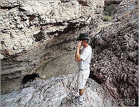 Gargoyle Canyon 06