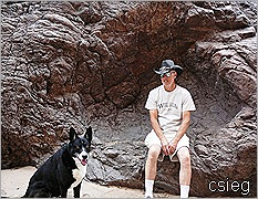 Gargoyle Canyon 08