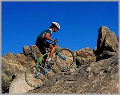 Mountain_biking_uphill