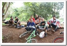 Gn Pinang1