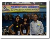 pameran sepeda C3 007