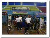 pameran sepeda C3 011