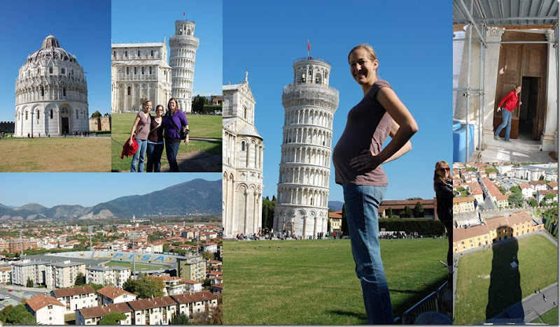 shrunk Italy3