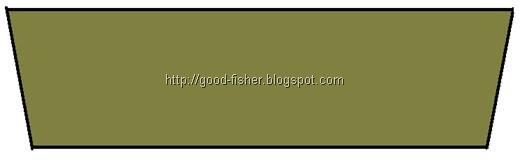 [clip_image004[4].jpg]