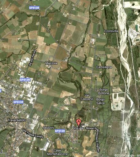 La fantomatica oasi di Cronovilla Acquisizione%20a%20schermo%20intero%2001112010%2016.21.54.bmp